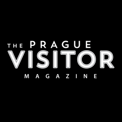 The Prague Visitor