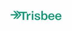 Trisbee