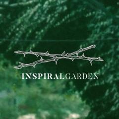 Inspiral Garden