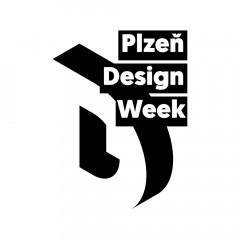 Plzeň Design Week