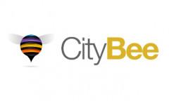 City bee