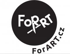 ForArt