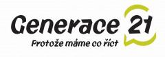 Generace21