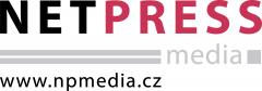 Net Press Media