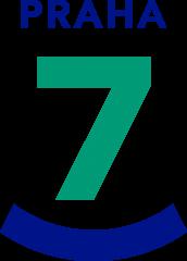 Praha 7
