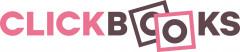 ClickBooks