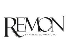 Rebeka Monhartová