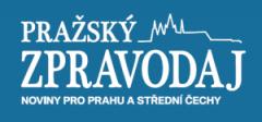 Pražský zpravodaj